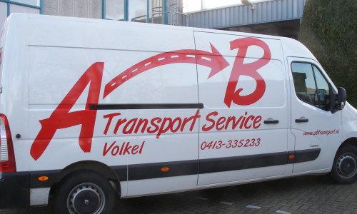 ABtransp.1