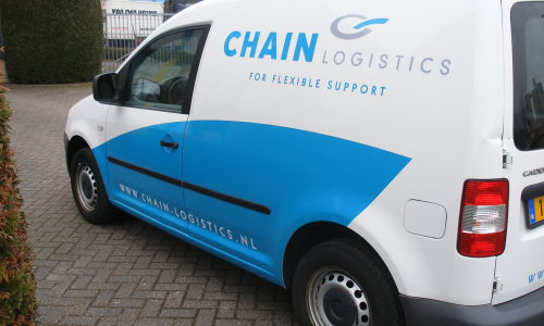 ChainLogistics1